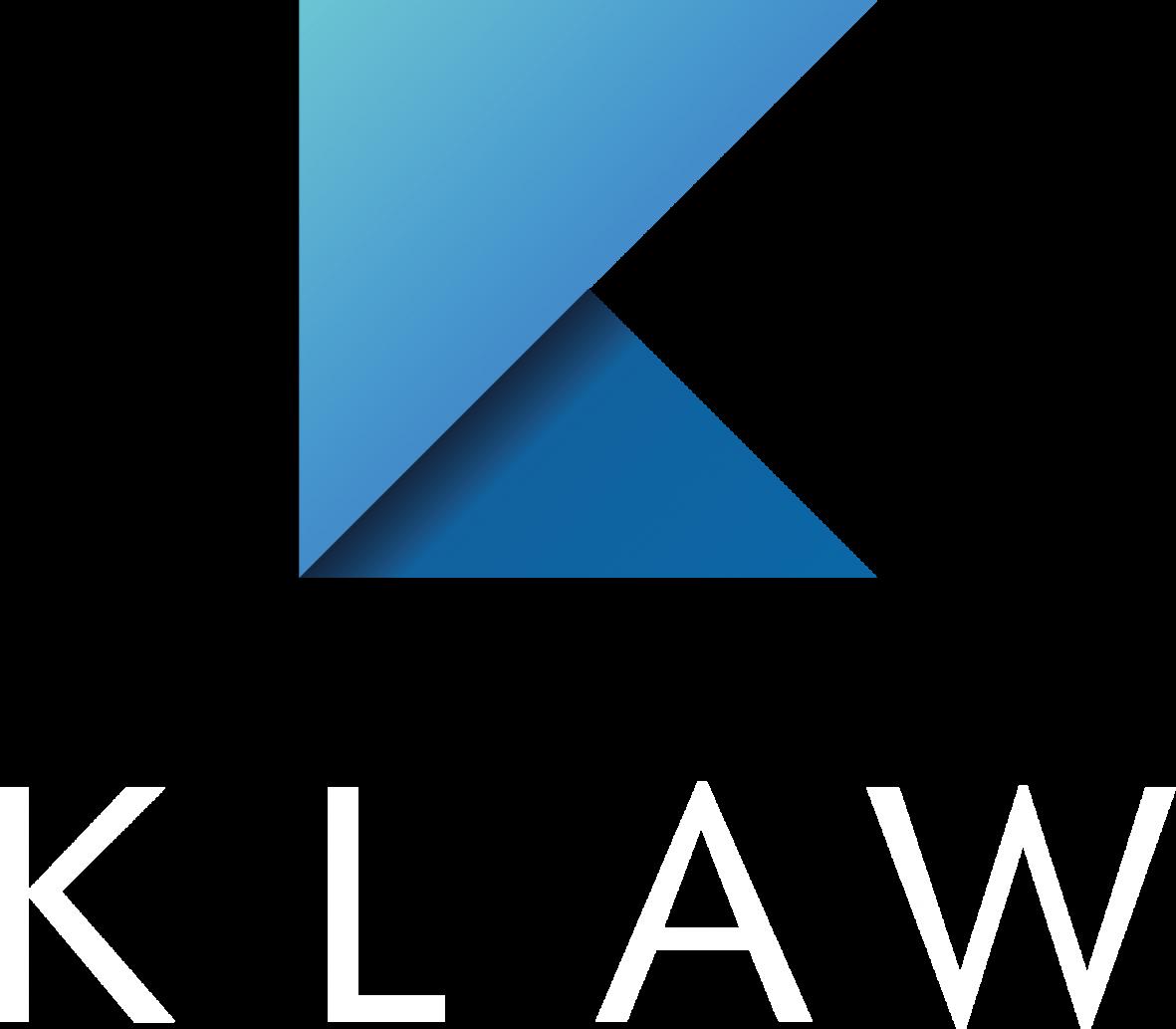 KLAW - Kovács Krisztián Jogász oldala