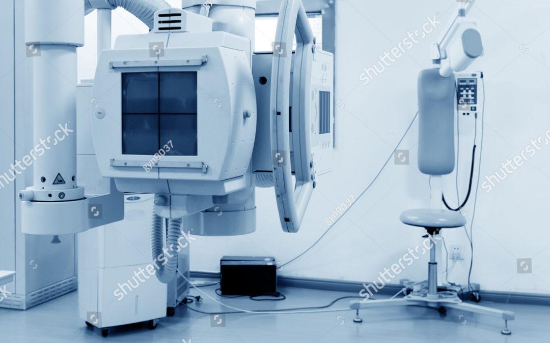 Kartell a kórházi közbeszerzéseknél – jár a kártérítés?