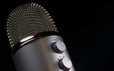 Interjú: a Jogászdíj elnyeréséért készült velünk interjú