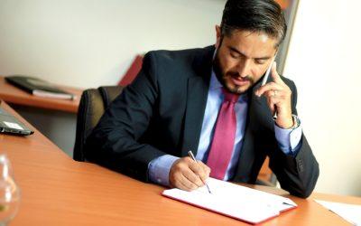 Megbízási szerződések szabályai (videóval)