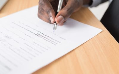 Szerződésminta: mintaszerződés letöltés – vagy inkább mégse?