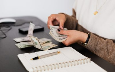 Fizetési meghagyás ellentmondás